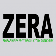 Zimbabwe Energy Regulatory Authority