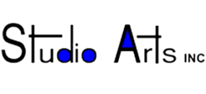 Studio Arts Inc