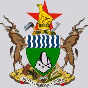 Government of Zimbabwe