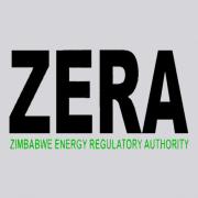 Zimbabwe Energy Regulatory Authority